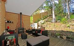 23 Edward Avenue, Kings Point NSW