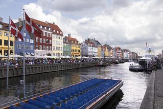 Copenhagen 2.22, Denmark