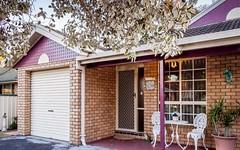 1/14 Eskdale Drive, Raymond Terrace NSW