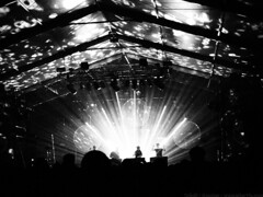 Samedi Soir @ Rock'N Solex 2016 - Bomber pour www.alter1fo (9) (alter1fo) Tags: festival rock boston club campus cheval one para n cc busy cotton claw 49 insa p bun rennes beaulieu tudiants solex tudiant beaulieux