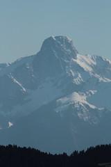 Stockhorn ( BE - 2`190m - Höchster Gipfel der Stockhornkette - Erschlossen mit L.uftseilbahn - Berg montagne montagna mountain ) in den Berner Voralpen - Alpen im Kanton Bern der Schweiz (chrchr_75) Tags: hurni christoph schweiz suisse switzerland svizzera suissa swiss chrchr chrchr75 chrigu chriguhurni chriguhurnibluemailch mai 2016 mai2016 hochformat stockhorn berg mountain montagne alpen alps voralpen kantonbern albumstockhorn susisa albumregionthunhochformat thunhochformat kanton bern