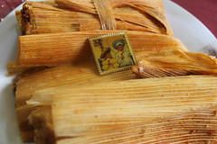 IMG_0741 (clarisel) Tags: newyorkcity by photo bronx c tamales mexican clarisel gonzalez cincodemayo 2016