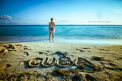 Cuba 2016 (Rey Cuba) Tags: blue history beach sports cub holidays outdoor cuba playa spanish bahia caribbean capitolio varadero cuban habana historia calles cabaa caribe lahabana fuerte relajacion cubanas varaderobeach cubaphotos cubabeaches cubafotos callesdecuba reycubaphotography wwwflickrcomphotosreycuba wwwfacebookcomreycubaphotography wwwfacebookcomreycubaphotogr wwwreycubaphotographycom