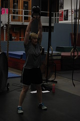 _MG_1242.JPG (CrossFit Long Beach) Tags: california beach long unitedstates fitness signalhill crossfit cflb