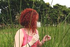 IMG_8441 (cmsfotografia) Tags: nature brasil landscape model photoshoot fashionphotography natureza fortaleza ceara nordeste aude universidadefederaldocear campusdopici ufce fotografiafortaleza audesantoanastacio