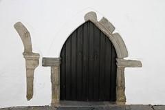 Fachada de Monsaraz (John LaMotte) Tags: puerta porta door fachada monsaraz portugal infinitexposure ilustrarportugal