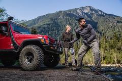 0416_seattleGGG_3W0A8921 (FiveOneOneCreative) Tags: jeep f16 arb ggg mtsi 511 511tactical wodhawk fall2016 geargunsgasoline