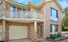 1/3 Reserve Street, West Wollongong NSW