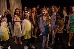 SCTG Prairie Girls Show 1-409
