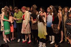 SCTG Prairie Girls Show 1-238