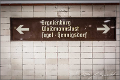 2016-05-14_Berlin_IMG_7427 (dieter_weinelt) Tags: family sunlight berlin subway familie sightseeing ubahn sbahn visiting pape tourismus sonnenschein pfingsten albrecht weinelt