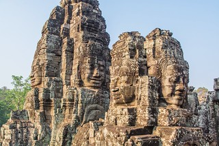 angkor - cambodge 2016 71