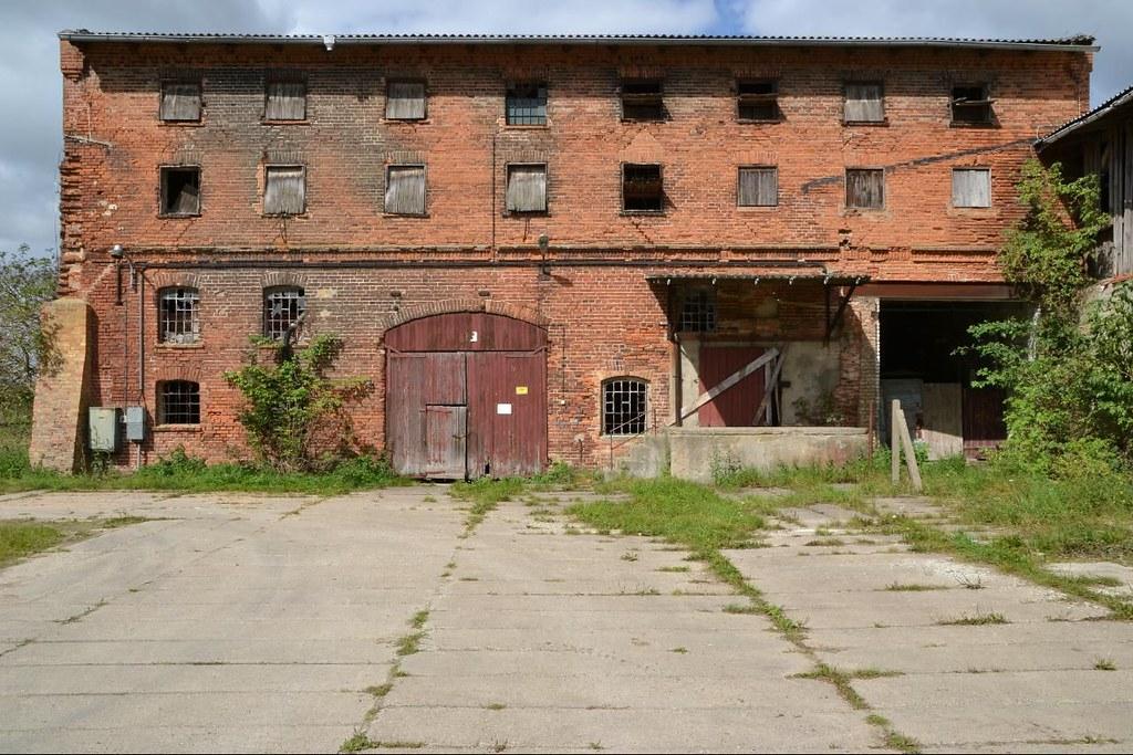 the world 39 s best photos of fabrik and mecklenburg flickr. Black Bedroom Furniture Sets. Home Design Ideas