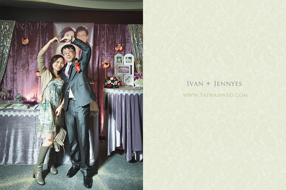 Ivan+Jennyes-137