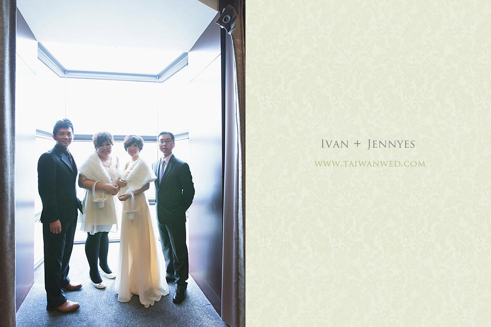 Ivan+Jennyes-090