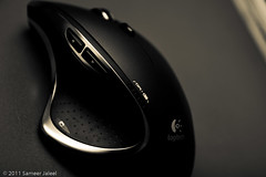 IMG_0574 (simmah) Tags: mouse logitech performancemx