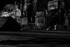 SDSM_2008 GUARDIA SANFRAMONDI-18 (antonio.sena) Tags: travel italy milan rome travelling set stars star europe italia all fotografie tour arte over best selected musica naples artistica antonio better ricerca aaa select artista adv migliori artistico sena pubblicità advertise selezione microstock a antoniosena