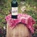 Shawna Griffith - Harvest Enjoyment
