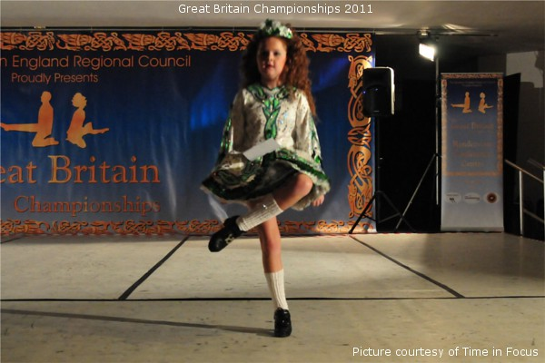 Great Britains - Oct 2011 (9)