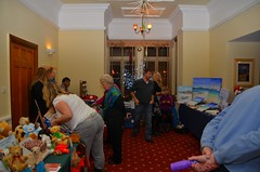 "St Marys Hall Christmas Fair_04 • <a style=""font-size:0.8em;"" href=""http://www.flickr.com/photos/62165898@N03/6442832649/"" target=""_blank"">View on Flickr</a>"