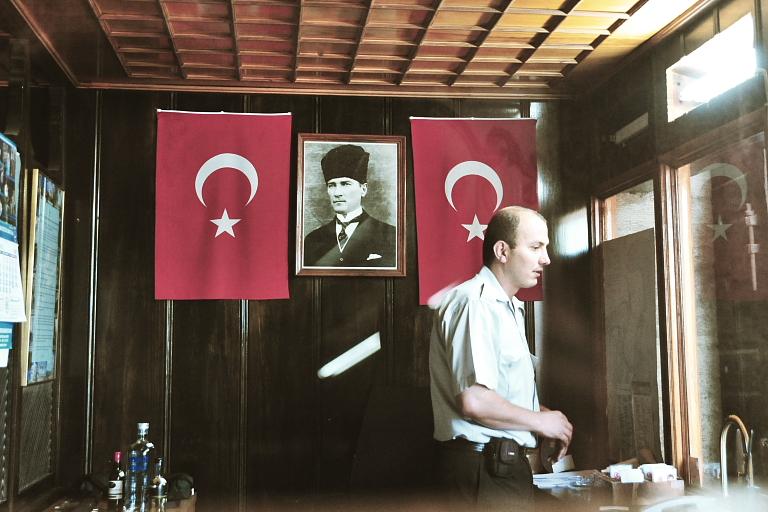 turkey013.JPG