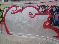 CE SILVER BRICKLANE (CARE BNF) Tags: street streetart never london art boys beauty lost graffiti team montana bc cd c id banksy 94 bnf ha nl graff mad care met aerosol awe mtm tca rt dci ease lostboys spg robbo dds dtb fades ctk madc cbm fued wrh trellicktowers ukgraffiti asmer beautyneverfades londongraff teamrobbo stockwellgraffiti caregraffiti