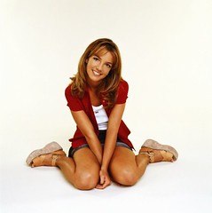 Young Britney (DreaMJB) Tags: spears britney