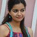 Colours-Swathi-At-Sangharshana-Movie-Successmeet-Justtollywood.com_11