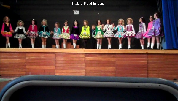 Class Feis - May 2011 (17)