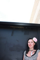 IMG_4548 (KatherineTheSweet) Tags: bar punk sandiego punkrock interview shakedown doa bestbar doashow joeyshithead joeyshitheadkeithley anjelapiccard shakedownbar photosbykatherinesweetman
