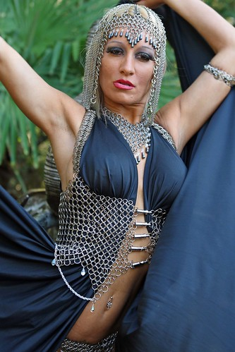 Sahsha Grether Nude Photos 72