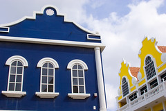 CRW_0093 (qitsuk) Tags: architecture aruba caribbean antilles oranjestad antillen karibik
