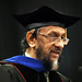 Dr. Rajendra Pachauri, Nobel Prize-winning climate scientist, class of 1972 and 1974