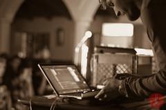 Futura 12-16-11-29 (Jester Jungco) Tags: music losangeles arts killer rebekah gaslamp futura johnwayne eaglerock teebs stonesthrow raff asura jonti brainfeeder