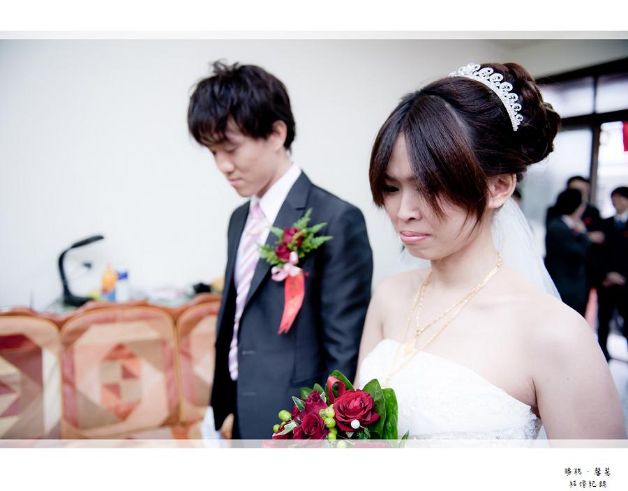勝聰&馨慧_053