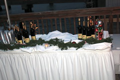Innkeepers' holiday mixer-11