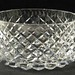 231. Waterford Crystal Bowl