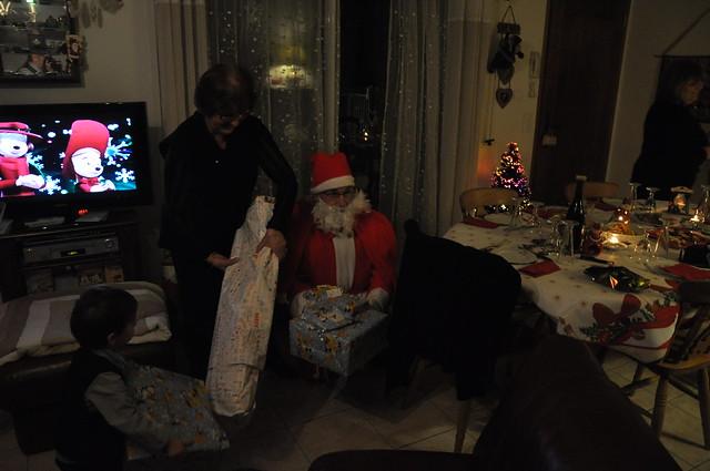 Noël à Saint-Rémy 039