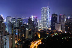 crowded buildings (leungchopan) Tags: gettyimageshongkongmacauq1 gettyimageshongkongmacauq2 gettyimageshongkongmacauq3 gettyimageshongkongmacauq4