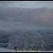 Eifel im Dezember