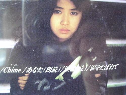 小川範子 画像1