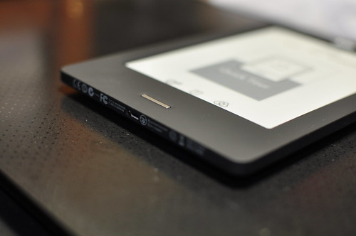 Kobo eReader Touch Edition_013