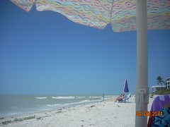 "Beach at Sand Pointe • <a style=""font-size:0.8em;"" href=""http://www.flickr.com/photos/43501506@N07/6614328607/"" target=""_blank"">View on Flickr</a>"