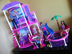 New Barbie Era (Jacob_Webb) Tags: wild house pool car doll dolls girly sassy ken barbie cutie grill clothes patio artsy glam sweetie barbeque fashionista 2009 1962 sporty beachhouse bff 2012 2010 barbiehouse repro barbiecar beachcruiser 2011 barbiedolls kendolls dollshoes dollsbarbie barbiepets articulateddolls dollsken barbiebeachhouse barbiefashionista barbiebasics barbiecutie barbiesassy barbieglamvacationhouse kenfashionista fashionistadolls barbie2011 barbieglampool barbiefashionista2011 2011barbie 2011fashionista dollsarticulated barbiewigwardrobe barbiebasics2012 barbiebeachcruiser barbiebasicsblack barbie3storytownhouse barbiefashionistas2012