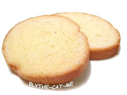 原點三拍凱特蛋糕 (22)