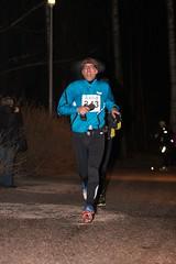 _MG_8247 (K3ntFIN) Tags: new winter copyright cold sports sport canon finland eos december action outdoor year running run sweaty 7d talvi excersise hakunila juoksu joulukuu uudenvuoden liikuntaa