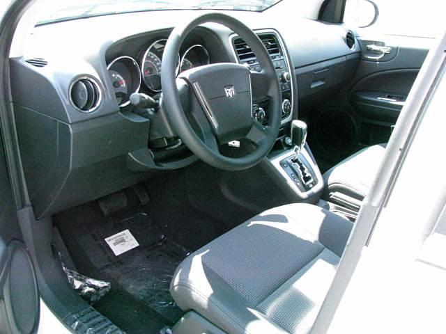 jeep chrysler dodgecaliber connecticutdodge 2011dodge branhavendodge 2011caliber