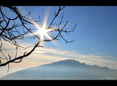 Sovvente il sole .... (dClaudio [homofugit]) Tags: mygearandme mygearandmepremium mygearandmebronze