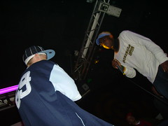 Zulu_Nation_Battle_Zone_2007_094 (Zulu Nation Chapter Holland) Tags: nation battle zone zulu 2007