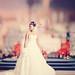 7/365:: New Bride